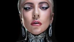 Леди Гага не появится в Cyberpunk 2077