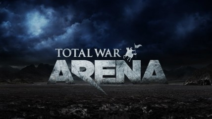 Total War: Arena еще жива