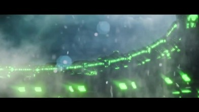 Battlefleet Gothic Armada 2 - Фракции - Русский трейлер (озвучка)