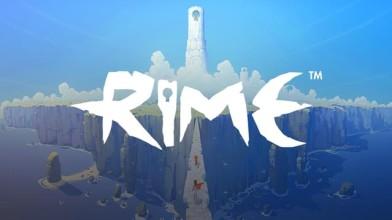 Следующей игрой в бесплатной раздаче EGS станет Rime