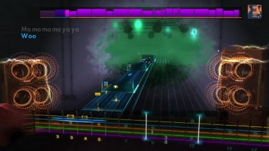 Mix Tape Song Pack - Rocksmith 2014 Edition Remastered DLC