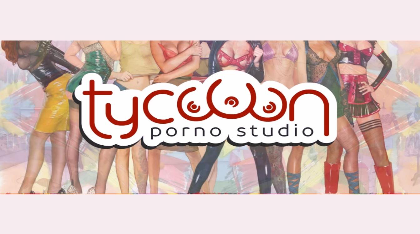 Голые влагалища студии итальянского порно парни тренировках моет