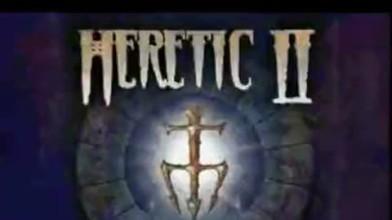 Ретроспектива Олдскула:Обзор на Heretic 1-2