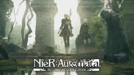 Инсайдер: Square Enix выделила большой бюджет на следующую игру в сериале NieR