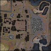 Промзона (миникарта)