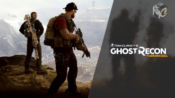 Обзор игры Ghost Recon: Wildlands