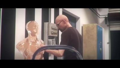 Анонсирующий трейлер MythBusters: The Game