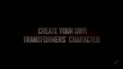 "Transformers: War for Cybertron ""Multiplayer Classes Trailer"""