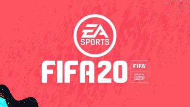 EA изменит ИИ-защиту, выбор момента удара и последовательные особые приемы в FIFA 20