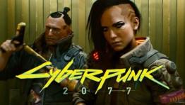Один из авторов Cyberpunk 2077 рассказал о предыстории и навыках героя