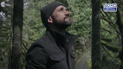 Days Gone - Саундтрек в Days Gone (Жизнь После) (На русском)