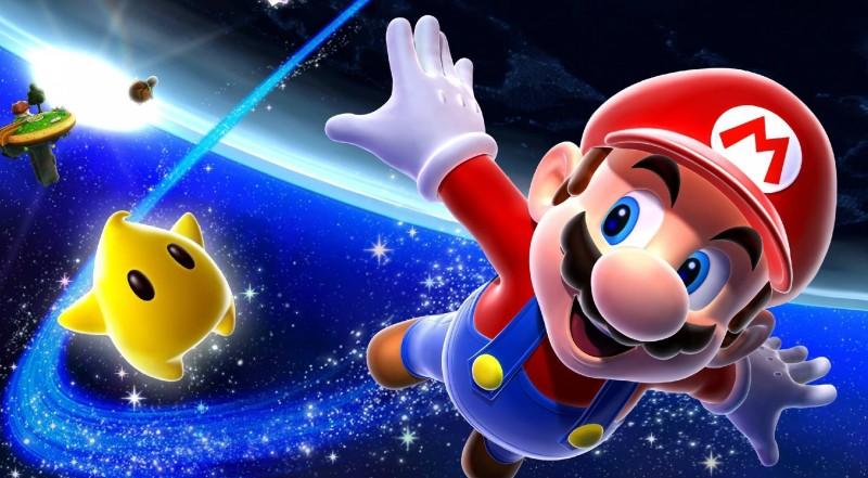 Инсайдер: Праздник переносится - ремастеры трехмерных Super Mario для Nintendo Switch отложены