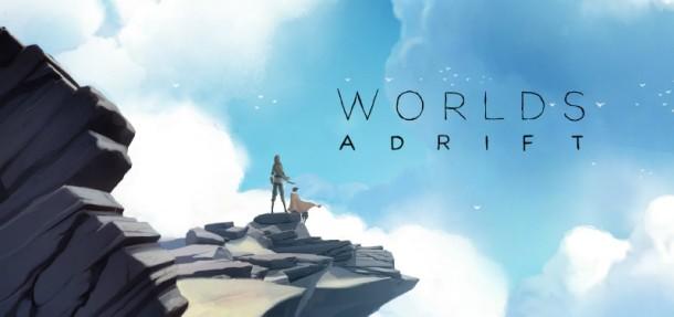 Worlds Adrift: Буря мглою небо кроет