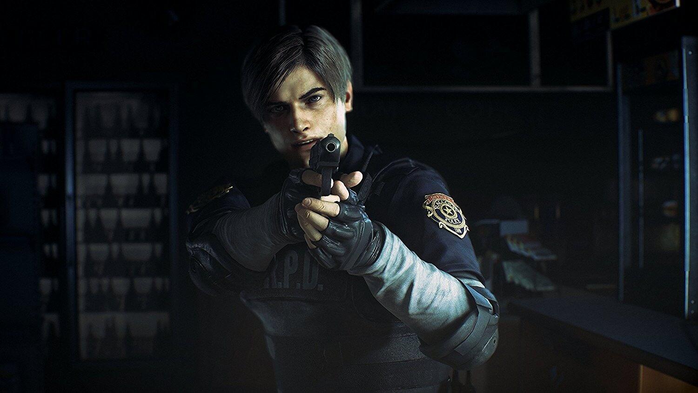 скрытой посторонних фото с персонажами из игр комплекты можно также