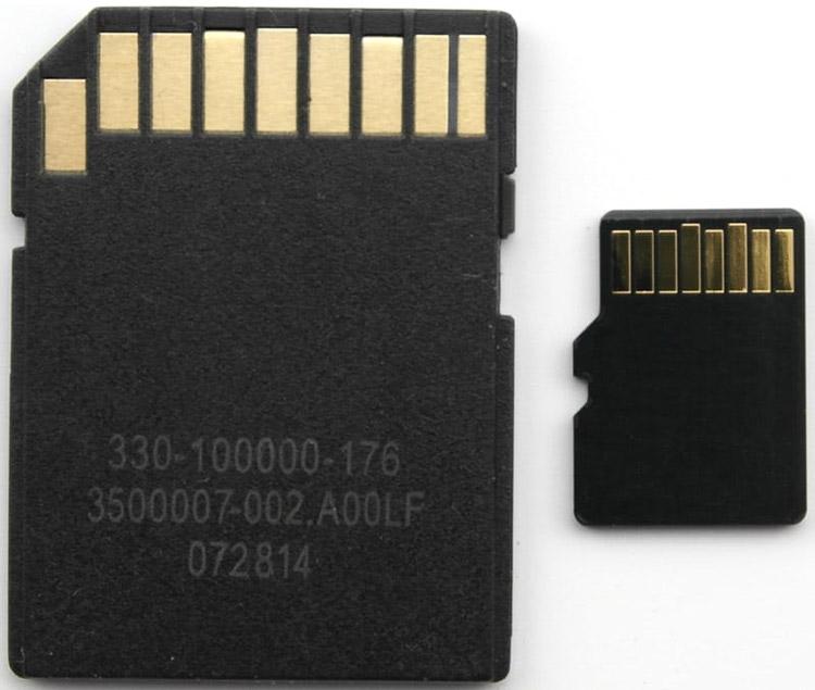 Новая память отIntel ускорит компьютеры вдвое