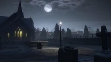 GTA 5: вас приветствует Северный Янктон