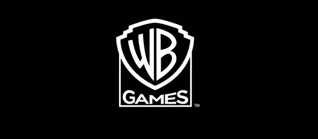 Слух: Microsoft рассматривают возможность приобретения WB Games