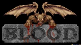 Atari и Nightdive Studios анонсировали ремастер ретро-шутера Blood