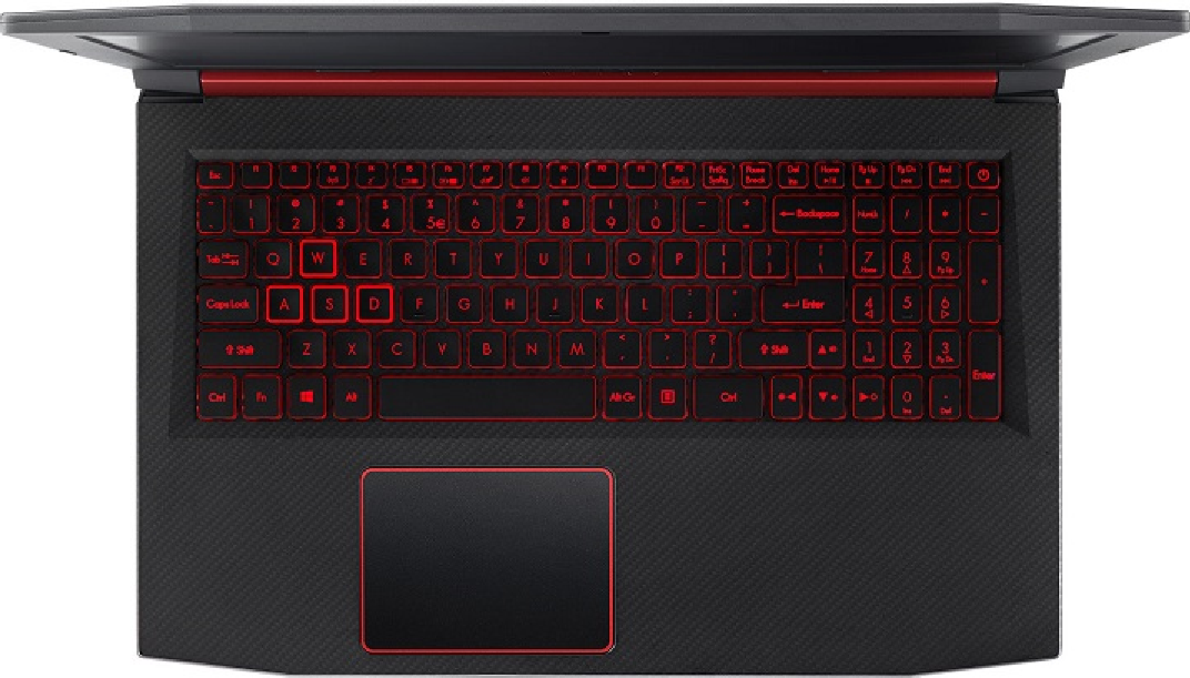 Acer показала новый ноутбук Chromebook 11