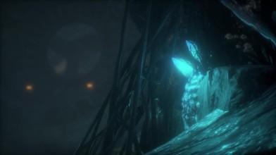 Трейлер Conarium для PS4