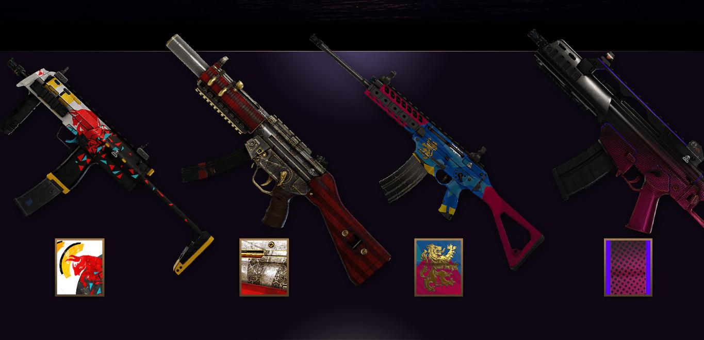 """Rainbow Six Siege - Подробности обновления """"Operation ..."""