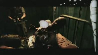 """Shellshock 2: Blood Trails """"Debut Trailer"""""""