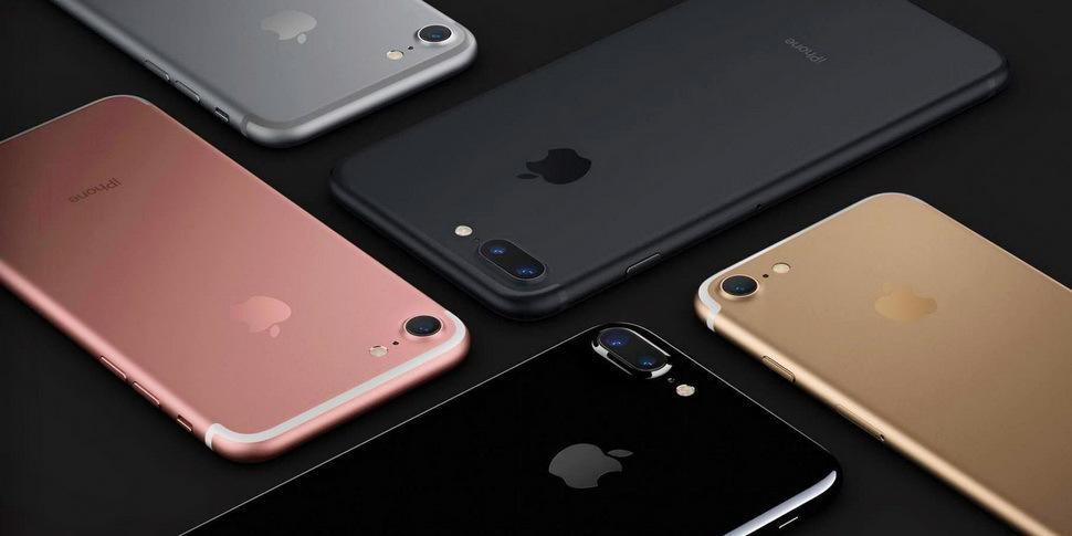 Apple подала всуд напроизводителя чипов для мобильных телефонов