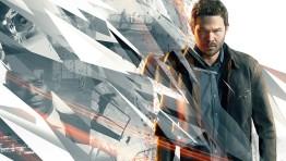 Remedy работает над Quantum Break 2