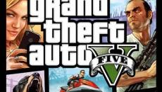 Еще подробности GTA V на PS4/XONE/PC