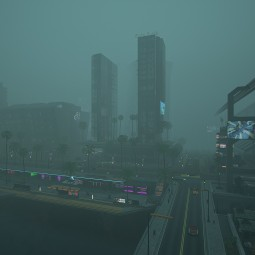 _ge_a_optional_override_light_clouds_w_fog_rain_tint_e3