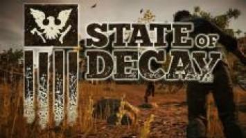 В State of Decay обнаружили множество скрытых пенисов