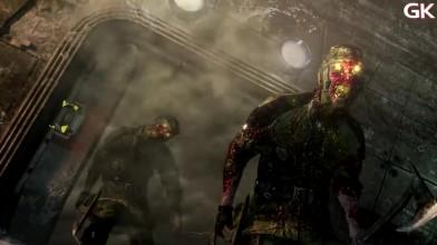 Dead Space 3 - (Жестокие сцены!) Все эпизоды 18+