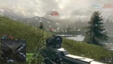 "Battlefield 4 ""Обзор изменений Рейлган Rorsch MK-1"""