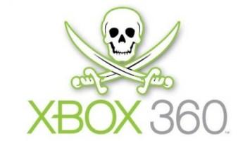 В России был впервые осужден человек за прошивку Xbox 360