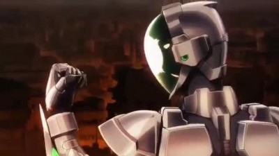 Accel World vs Sword Art Online: Millennium Twilight TV Clip