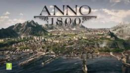 Anno 1800 работает быстрее на DirectX 12