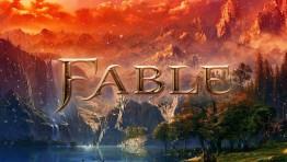 Microsoft не показала Fable 4, чтобы избежать повторения провала с анонсом игры Marvel