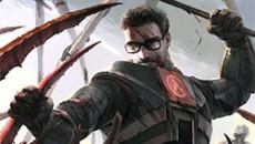 Выйдет ли Half-life 3?