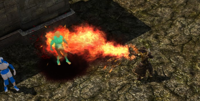 http://grimdawn.ru/wp-content/uploads/2016/12/gm108-Purifying-Flame.jpg