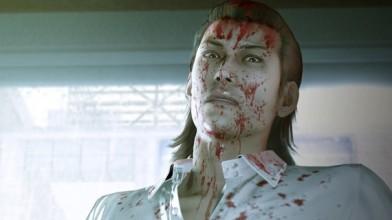 Новый трейлер и подробности Yakuza: Kiwami