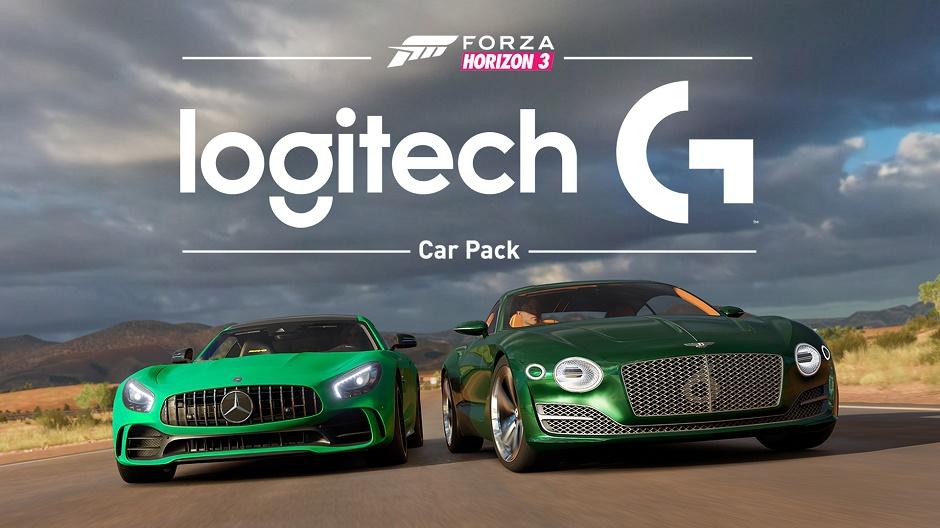 скачать игра Forza Horizon 3 - фото 11