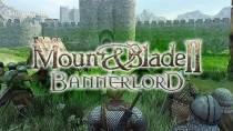 Mount & Blade 2 Bannerlord уже взломали, в игре отсутствовала Denuvo