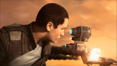 Star wars [Mr.Jumbo Video Mix] [Музыкальное видео]