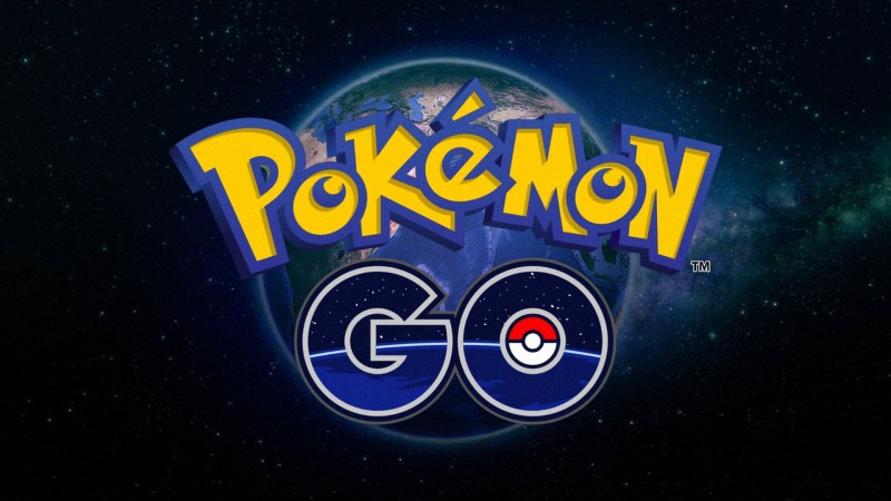 Картинки по запросу pokemon go