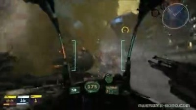 Hawken - E3 2012: Gameplay Trailer