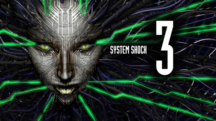 http://static2.gamespot.com/uploads/original/43/434805/2976533-systemshock3_upt2015_20151208_1024.jpg