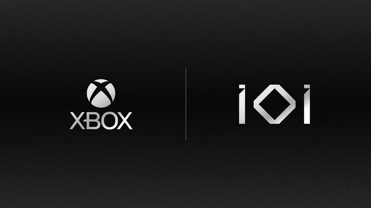 Фэнтезийная RPG от третьего лица в стиле Diablo - новые детали игры Project Dragon от IO Interactive для Xbox