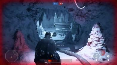 Jedi Academy: Лучшие бои на световых мечах