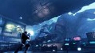 Новые скриншоты (Lost Planet 3, DuckTales Remastered...)