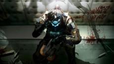 """Новая часть Dead Space """"абсолютно точно"""" увидит свет"""